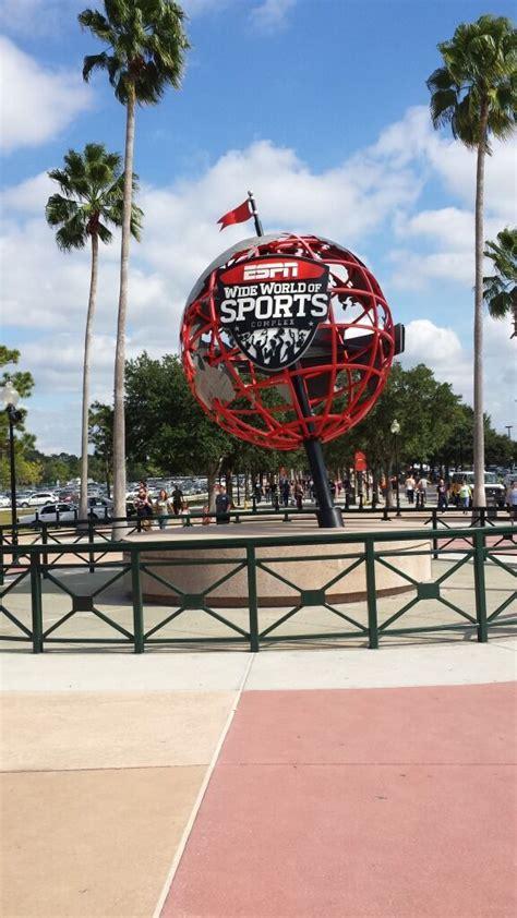 Espn Disney Sweepstakes 2017 - disney news atlanta braves spring training dates announced 2018