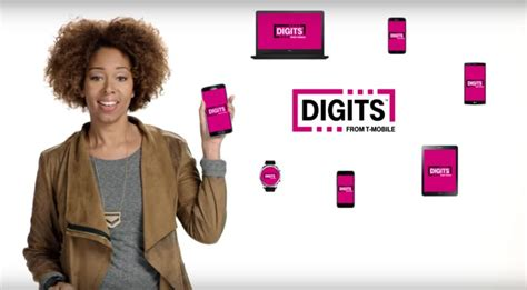 t mobile numbers t mobile announces digits a phone number for all of your
