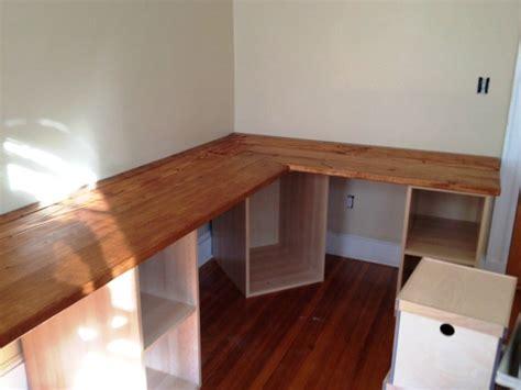 how to build a corner desk how to build a corner desk lovely interior design ideas