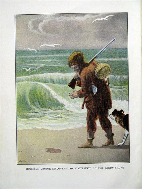 book report on robinson crusoe college essays college application essays robinson