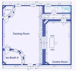 House Floor Plan Generator House Plans