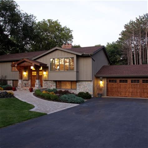 130 best images about raised ranch redo on pinterest 130 best raised ranch redo images on pinterest exterior