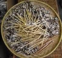 cara bikin gulali cara membuat permen gulali tradisional aneka kreasi