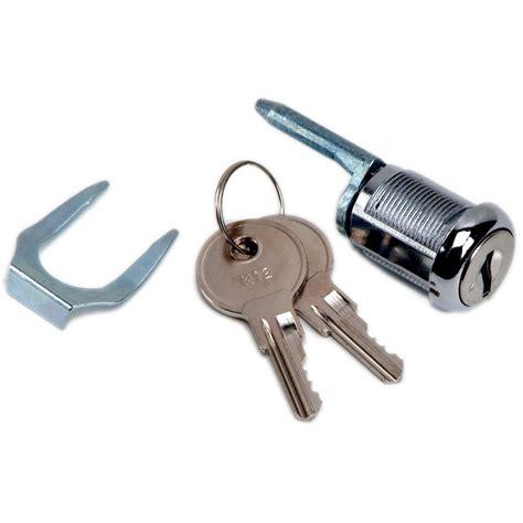 file cabinet lock kit global lk26 file cabinet lock kit substitute craftmaster
