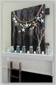 home decor wood diy wall decorating with recycled material recycled things