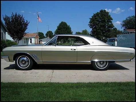 1965 buick skylark value 1965 buick skylark values hagerty valuation tool 174