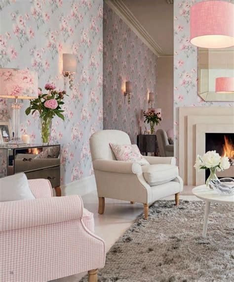 decoration maison cagne deco maison de charme emejing idee deco maison de charme
