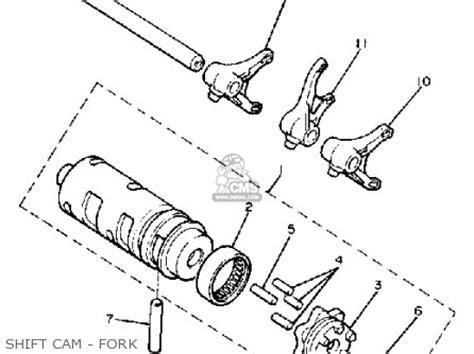 yamaha stryker wiring diagram yamaha wiring diagram site