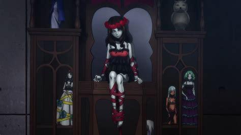 file anime another imagens de another casal otaku