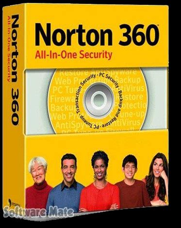 norton trial resetter 2013 norton 360 2012 6 2 0 9 trial reset v5 4 2013 software
