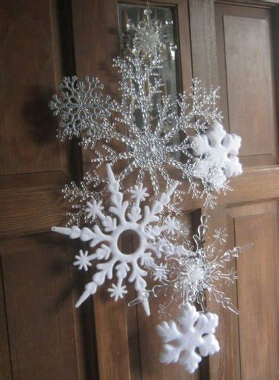 winter decorations for 10 winter wreaths to diy mohawk homescapes mohawk