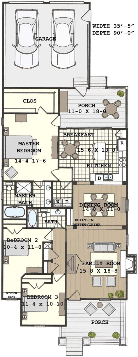 shotgun house plans home pinterest mouse over to pause slideshow dream house and everything