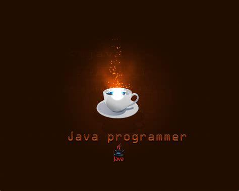 java hd themes download java wallpaper