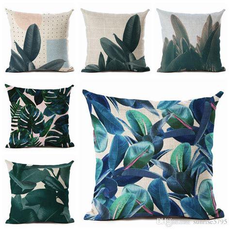 dark green sofa pillows dark green sofa pillows okaycreations net