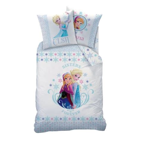couette princesse disney ziloo fr 28 images disney