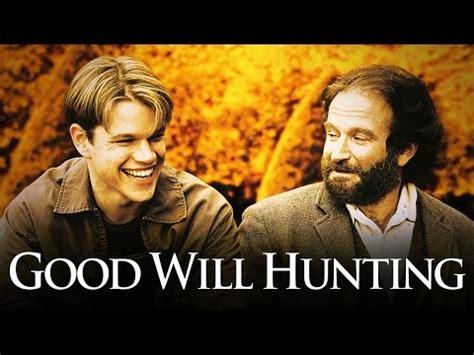 filme stream seiten good will hunting will hunting 1997 film streaming