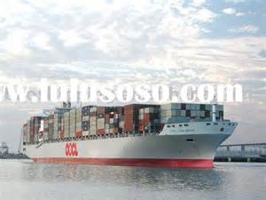 china shipping schedule to timken schedule timken schedule manufacturers in lulusoso