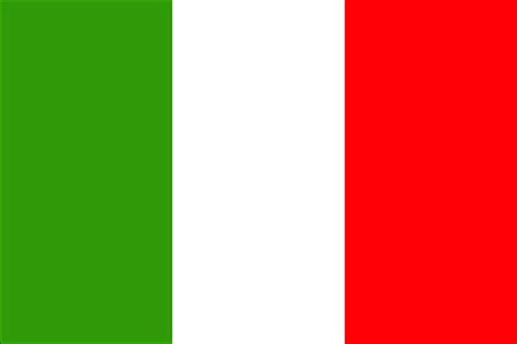 what color is the italian flag wallpaper wallpaper iphone pantone