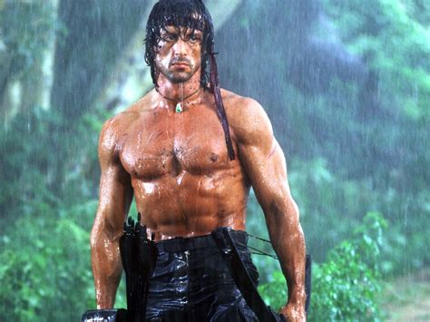 rambo the morsels venom details wars episode vii leaks