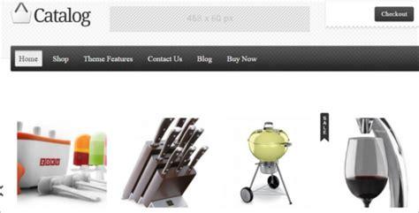 19 shopping cart wordpress themes free premium templates 19 shopping cart wordpress themes free premium templates