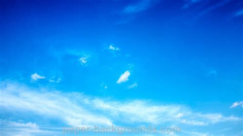 wallpaper blue free blue sky wallpaper background 64 images