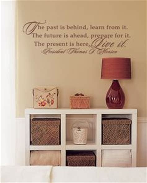 lds home decor 1000 images about lds home decor on pinterest vinyl