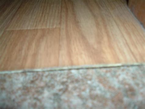 vinyl plank flooring do it yourself 28 images top 28