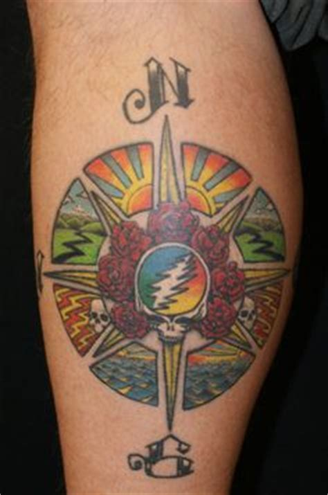 steal your face tattoo designs grateful dead tattoos grateful dead