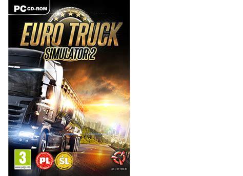 euro truck simulator 2 full version chomikuj pl euro truck simulator 2 keygen chomikuj 171 rabeafort