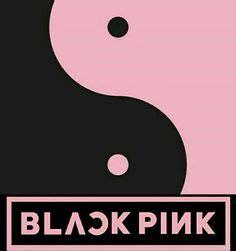 blackpink logo wallpaper pinterest the world s catalog of ideas