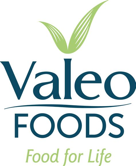 members food valeo foods ireland member rspo roundtable on sustainable palm