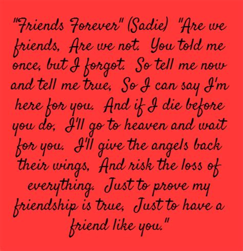 valentines day messages for friends happy valentines day quotes friends quotesgram