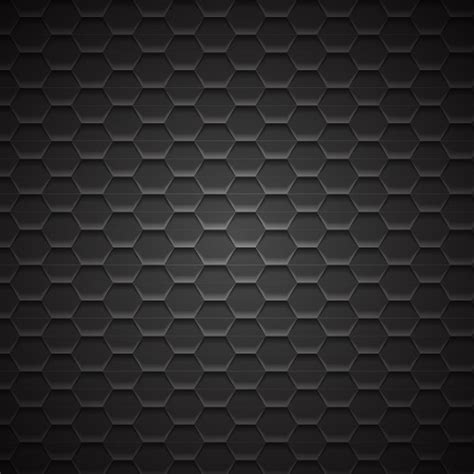 pattern dark svg dark geometric metal pattern background free vector