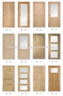 Masonite French Door - paint grade shaker style interior door 4 photos 1bestdoor org