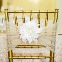 wedding chair best 25 wedding chair decorations ideas on