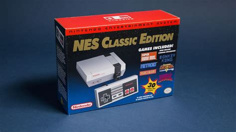nes classic edition shortages prove nintendo is either underhanded or incompetent polygon