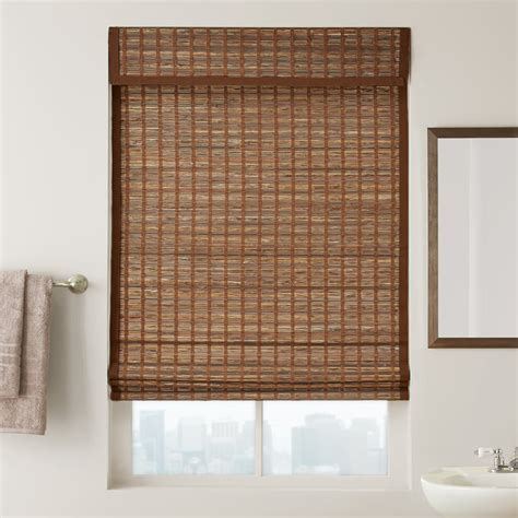 woven wood curtains bamboo shades woven wood blinds from selectblinds com