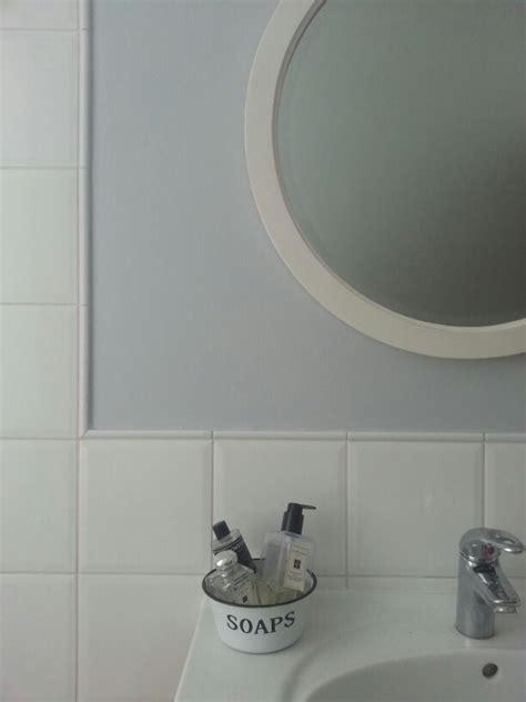 bathroom dulux paint dulux illusion bathroom paint paint pinterest