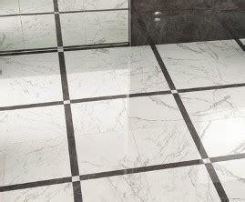 marmo pavimenti prezzi pavimenti in marmo consigli e prezzi edilnet