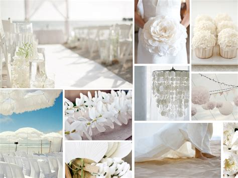 total wedding planning total wedding planning the i consigli della wedding planner per un matrimonio total