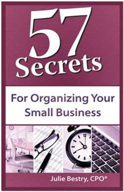 unclutterer daily tips on how to organize your home and unclutterer daily tips on how to organize your home and