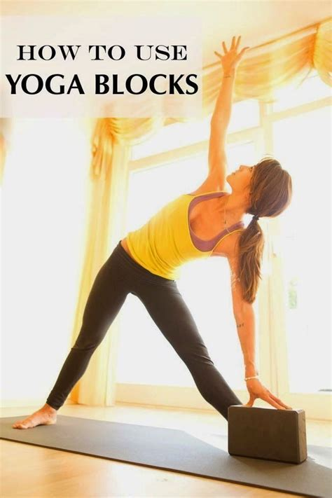 boat pose using a strap 40 best how to use yoga blocks straps images on