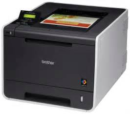 color laser printer hl4570cdw color laser printer with wireless