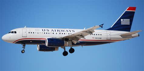 u s us airways wikiwand