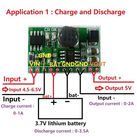 Adaptor Dc 9v Arduino Power Supply Input 220v Ac 5 5x2 Murah 5v 2 1a out ups mobile power diy board charger step up