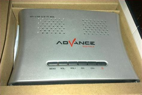 Tv Tuner Advance Atvu 388 rikiyansyah blogs harga tv tuner murah jadikan pc laptop sebagai tv
