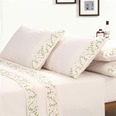 Wholesale Bed Sheet Sets For Sale Sheet Sets Sheet Sets Wholesale Suppliers Product Directory