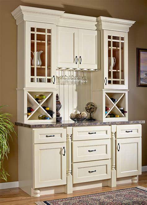 jsi kitchen cabinets es jsi kitchen cabinet rta kitchen cabinets lux kitchen