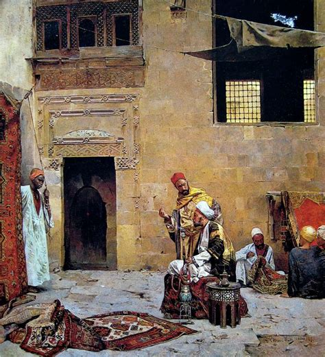 ottoman conquest of egypt 361 best images about all paintings of egypt on pinterest