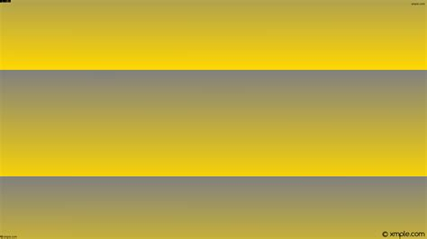 yellow grey wallpaper grey yellow gradient linear 808080 ffd700 345 176